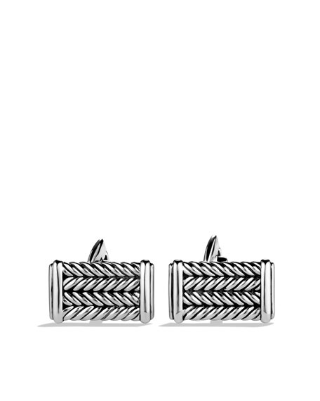 David Yurman Chevron Jewelry