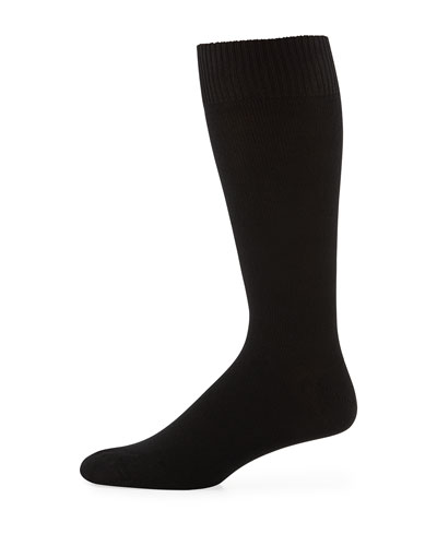 Luxe Ankle Socks