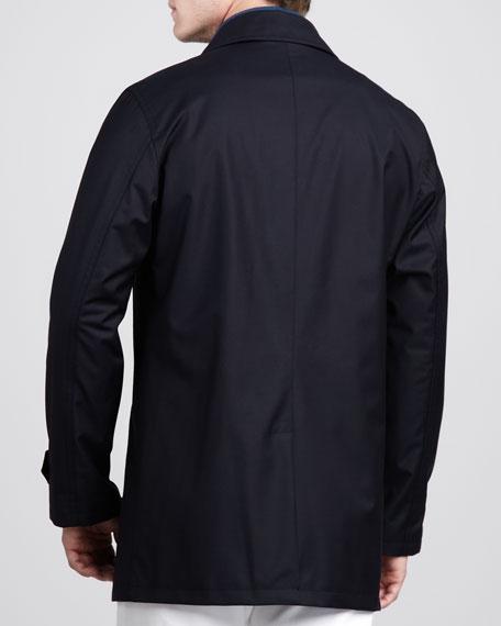 Elements City Jacket