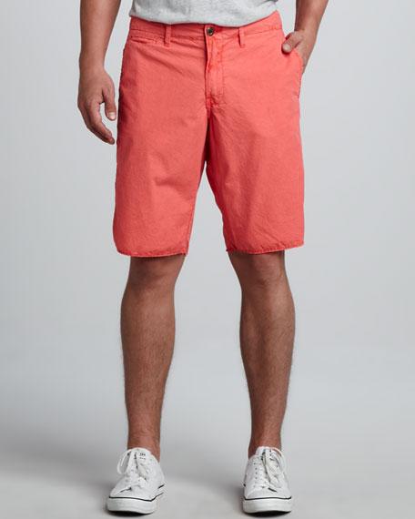 Seaside Shorts, Watermelon