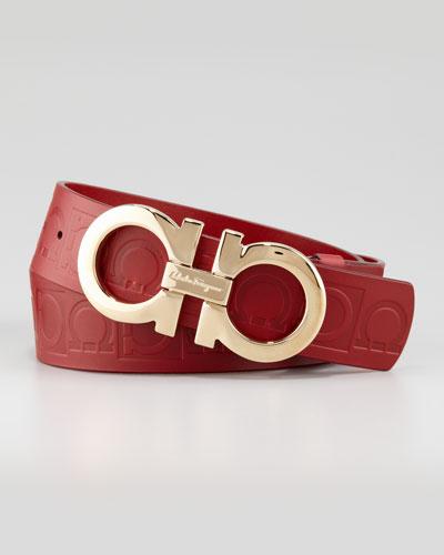 Replica Ferragamo Shoes Online