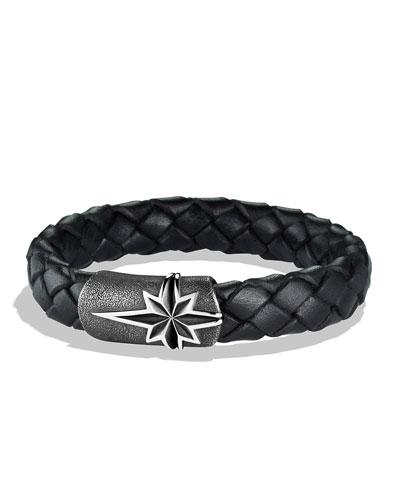 Maritime North Star Bracelet