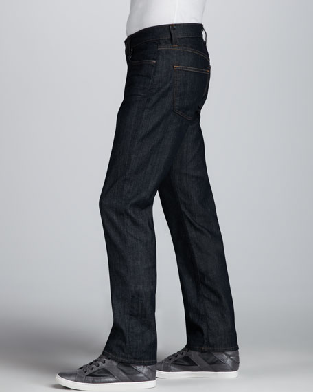 Darren Distilled Jeans