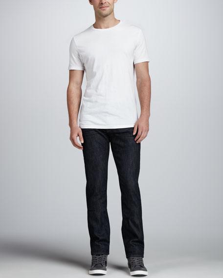 Kane Resonate Jeans