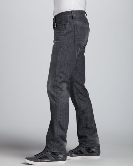 Kane Ricochet Jeans