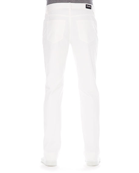 Cavalry Stretch Jeans