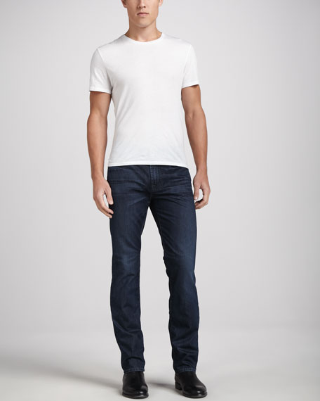 Slimmy Highland Park Lane Jeans