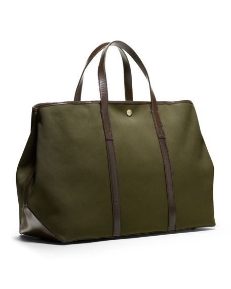 Extra Large Winston Tote