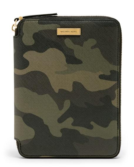 Jet Set iPad Mini Case