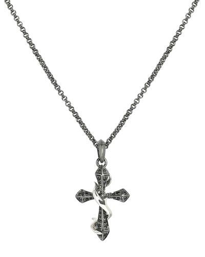 Thorn Cross Men