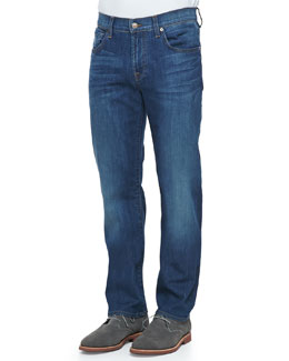 7 For All Mankind Carsen Mountak Lane Jeans