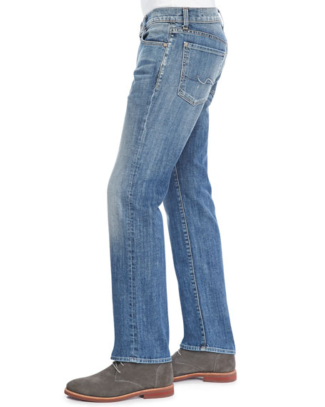 Standard 5 Boroughs Jeans