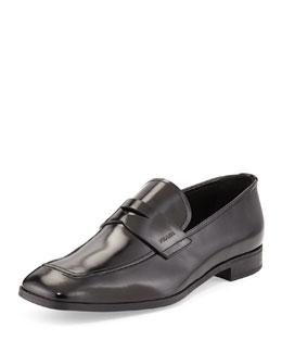 Prada Shoes For Men Prada Mens Shoes Amp Mens Prada Shoes