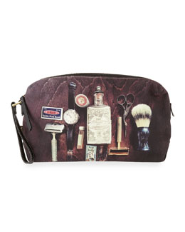 Paul Smith Vintage Objects Travel Kit