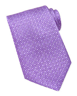 Ties & Pocket Squares