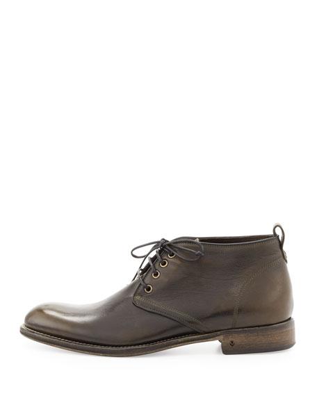Dress Artisan Chukka Boot, Brown