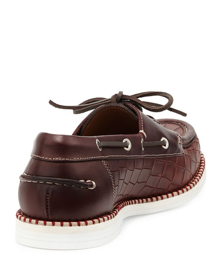 danby men Shop danby men's glitter-suede boat shoe, navy from jimmy choo at bergdorf goodman, where you'll find free shipping on a fantastic selection of unparalleled designer fashion.