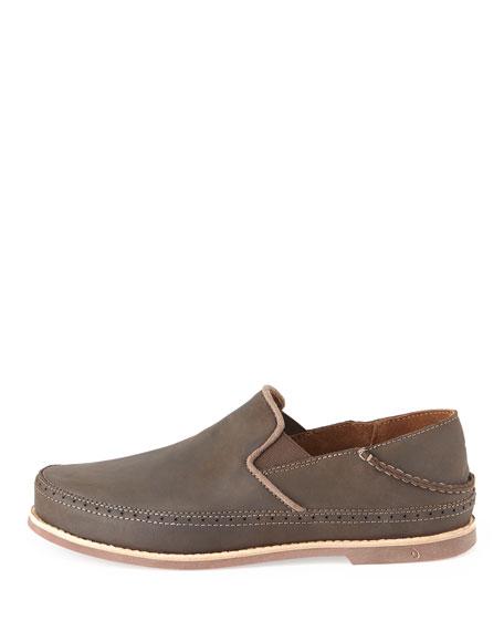 Non Slip Shoes Honolulu