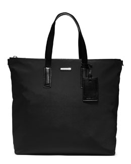 Michael Kors  Windsor Simple Tote