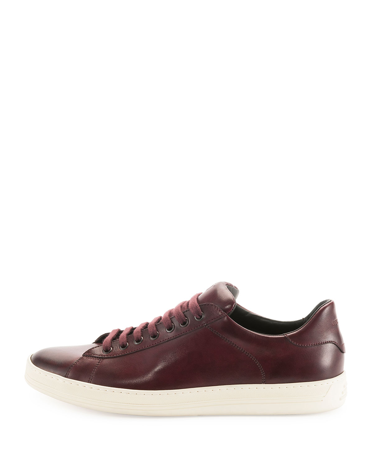 Tom FordLow top sneakers ET9ezNC911