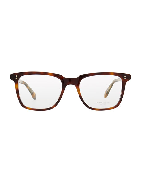 NDG I Fashion Glasses, Brown