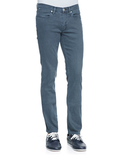 Max Slim-Fit Darko Jeans