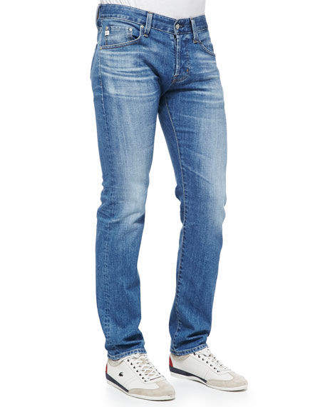 Matchbox 12-Years Denim Jeans