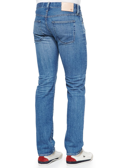 Matchbox 12-Years Denim Jeans