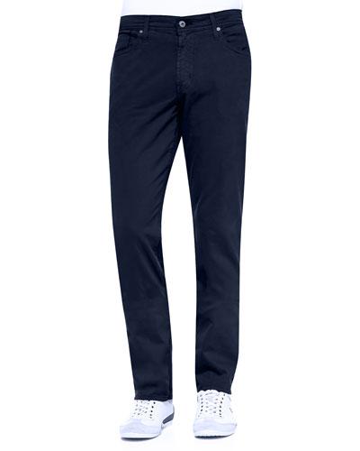 Gradate Sud Jeans, Dark Blue