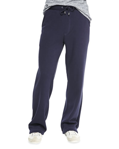 Colton Lounge Pants, Navy