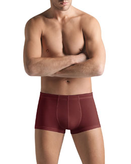 Men's Bodywear