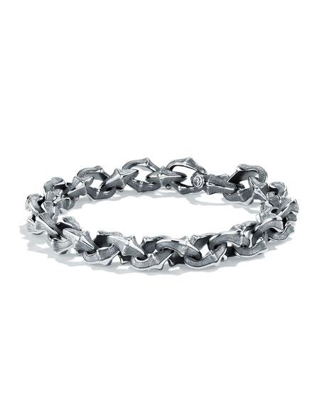Armory Small Link Bracelet