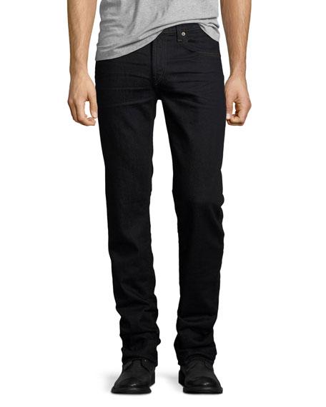 J Brand JeansTyler Resin Jeans