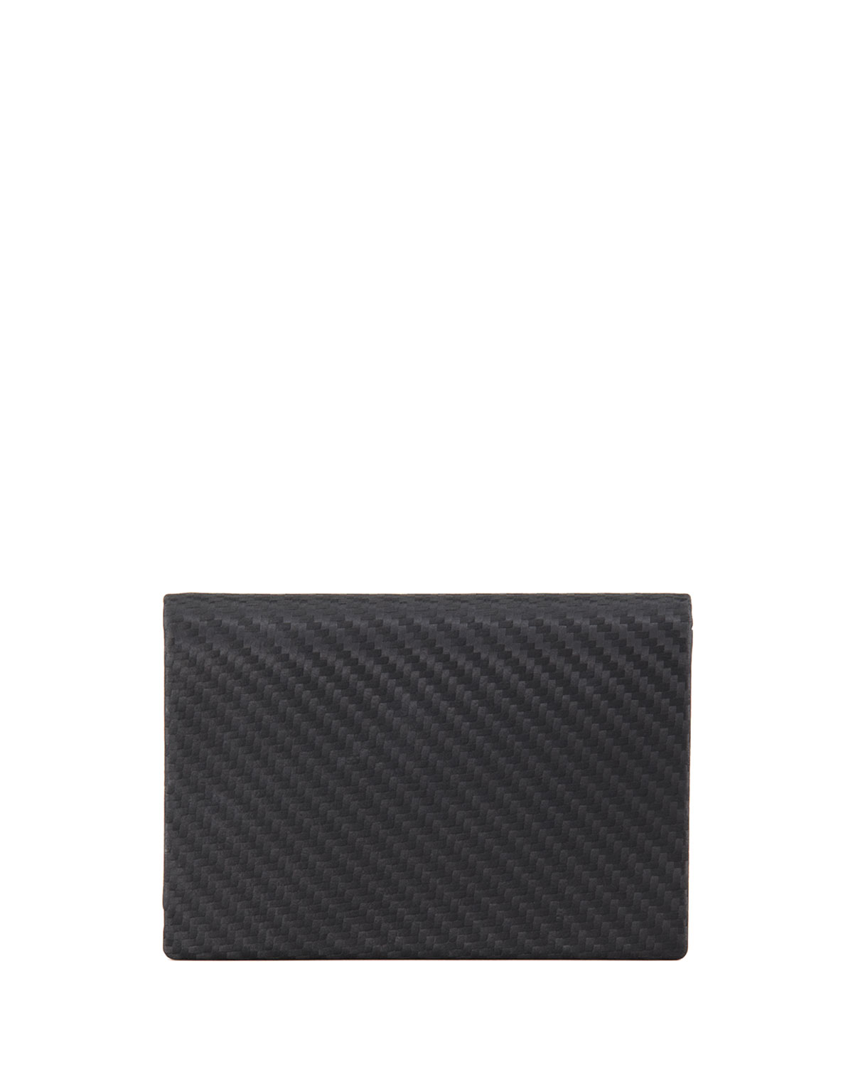 dunhill Chassis Business Card Case | Neiman Marcus