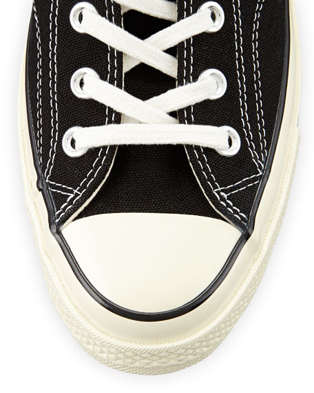 All Star Chuck '70 High-Top Sneaker, Black