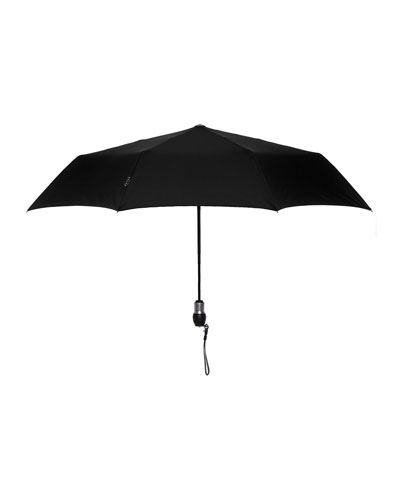 Duet Extra-Large Foldable Umbrella