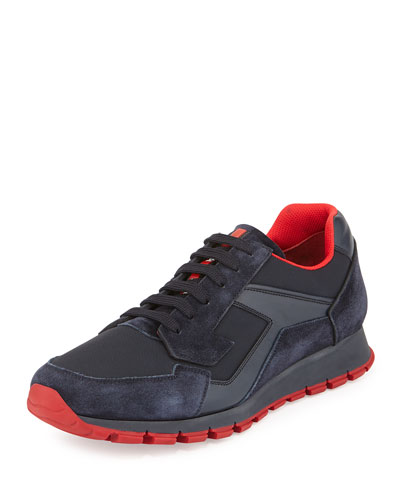Prada shoes on sale online