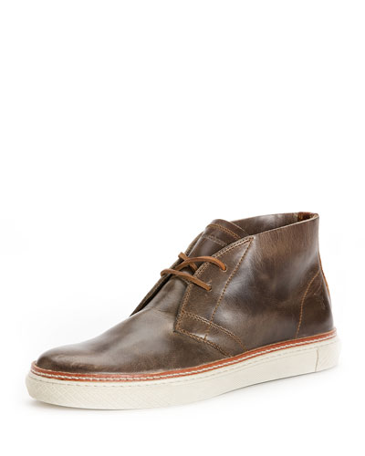 Gates Chukka Boot, Brown