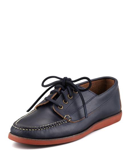 Shoe Store Falmouth Maine