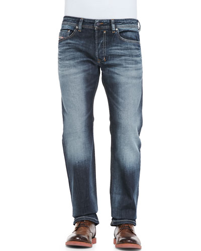 Safado 885K Denim Jeans