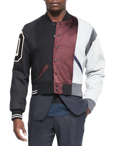 Leather Jackets For Men Mens Coats Amp Mens Jackets