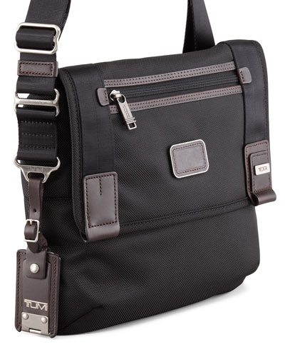 Tumi Small Shoulder Bag 113