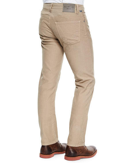 Enjoy free shipping and easy returns every day at Kohl's. Find great deals on Mens Slim Jeans at Kohl's today!