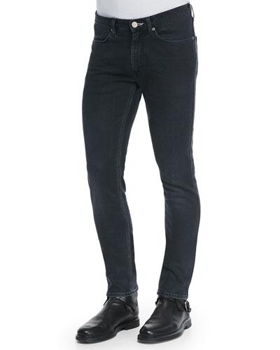 Max Man Ray Jeans, Indigo