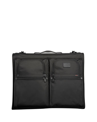 Alpha 2 Classic Garment Bag