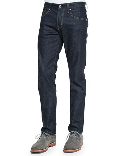 Nomad Slim-Fit Denim Jeans
