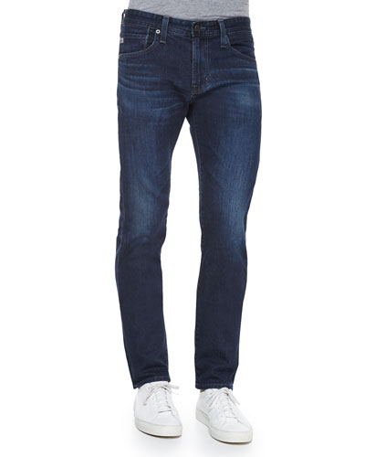 Matchbox 2-Years Dark Tide Denim Jeans