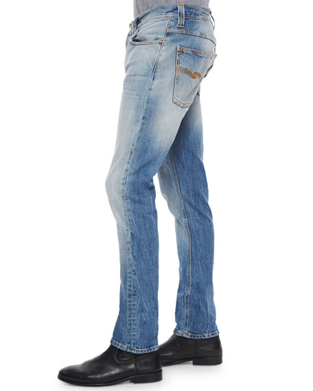 Get All 3 Toys For Free. Applying this Nudie Jeans promo codes and receive huge price discounts during this sale. Get All 3 toys for Free Remember to check out and close this deal! MORE+ Trick Yourself into Saving Money this Free Shipping Nudie Jeans Promo Code. Check all Nudie Jeans promos and coupons for up to 50% OFF.