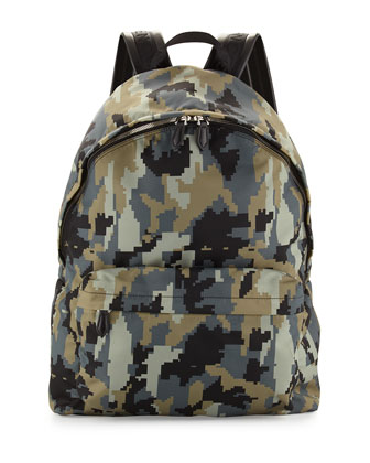 Top Designer Clothing Brands For Men Backpacks