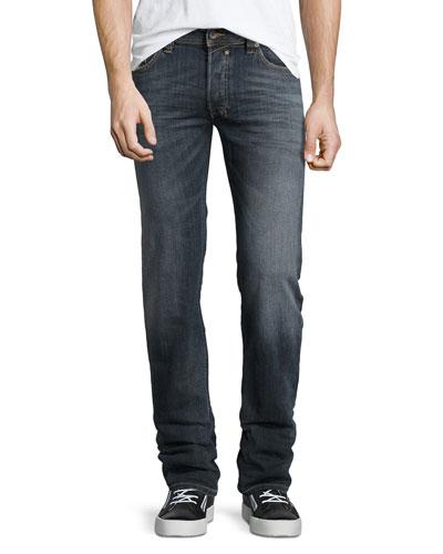 Safado 0885K Denim Jeans